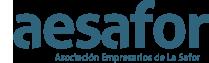 Asociación Empresarios de La Safor